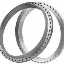 湖南(平焊大口径法兰生产商)电力专用图片