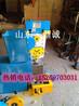 金属管材电动冲孔机多功能剪切机圆钢剪断机低价促销