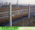 东莞钢板网规格价格东城边框护栏图片万江防抛网批发