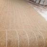 抗冲生物毯价格A清涧抗冲生物毯价格A抗冲生物毯价格报价