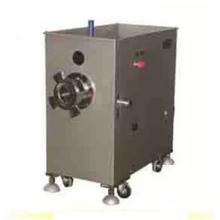 南常商用绞肉机MB-32K大型落地式绞肉机全自动打肉灌肠机碎肉机图片