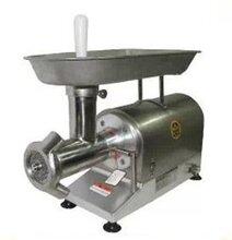 南常绞肉机MB-22X台式绞肉机肉馅机灌肠机碎肉馅机全自动打肉机图片