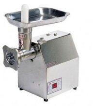 恒联绞肉机TJ12-F台式绞肉机灌肠机绞肉馅机自动绞肉机图片