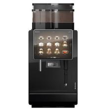 弗兰卡咖啡机A800FRANKE全自动咖啡机商用智能咖啡机图片