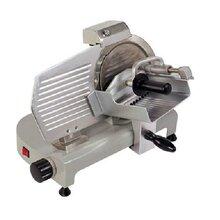 恒联切片机恒联QP25A牛羊肉切片机台式商用切肉片机图片