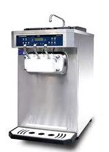 汉密尔顿ND-6236A汉密尔顿冰淇淋机软式冰激凌机台式商用三头冰淇淋机图片