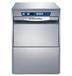 Electrolux/伊莱克斯台下洗碗机400146/NUC3DP伊莱克斯洗碗碟机桌下式嵌入式洗碗机