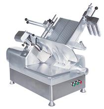 华菱切片机HB-320华菱商用自动切片机切肉片机图片