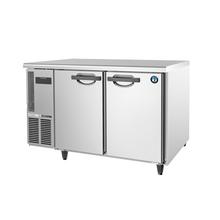 星崎FTC-120SDA星崎平台式深型冷柜星崎1.2米工作台冰箱星崎H系列平台冷柜