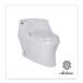安東尼奧座便器/蹲便器感應器_安東尼奧antonio衛浴產品
