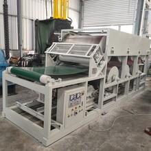橡胶EVA产品专业机械水冷式出片机图片