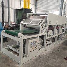 橡膠EVA產品專業機械水冷式出片機圖片
