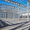 钢结构工程施工质量控制要求