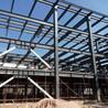 防止钢结构安装出现偏差的措施