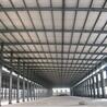 钢结构厂房新增了三大看点