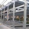 钢结构构件总组装的具体要求有哪些?