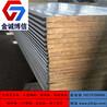 新疆彩钢岩棉板