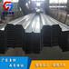 新疆樓承板型號烏魯木齊鋼承板規格壓型鋼板優質供應商金誠博信