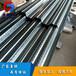 新疆600樓承板烏魯木齊600鋼承板金誠博信600壓型鋼板加工