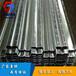 新疆開口壓型鋼板烏魯木齊開口樓承板請選擇金誠博信鋼承板加工