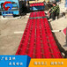 請選擇金誠博信彩鋼板新疆彩鋼單板烏魯木齊彩鋼壓型板