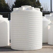 工地臨時用水水桶10噸施工用水儲罐圖片