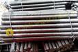 無錫止水螺桿價格-計算穿墻螺栓長度-上海颯瑟止水螺桿廠家