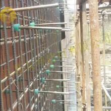 杭州止水螺桿精選廠家-亳州地下室止水螺桿止水原理-上海颯瑟圖片