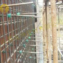 湖州止水螺杆模板止水螺杆的切割时间-上海飒瑟浙江止水螺杆厂家图片