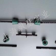 湖州止水螺桿-剪力墻止水螺栓大小選用-上海颯瑟止水螺桿廠家圖片