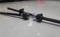 溧陽止水螺桿-建筑步步緊的保管保養-上海颯瑟止水螺桿廠家