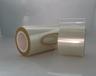 供應強力雙面膠3M膠帶PET超透明雙面膠帶日東雙面膠