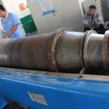 上海維修阿法拉伐G2-70離心機