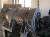 台湾宜兰县蛋白粉行业维修离心机生物科技企业大修质保售后
