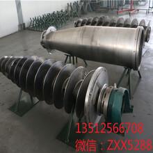 广西钦州D5L安德历次差速器螺旋整机电厂实力精湛好维修图片