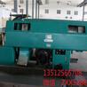 广西玉林HERCULES贝亚雷斯配件包国内供应维修整机专业快速