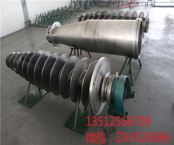 上海青浦江北螺旋轉股效平衡全國維修電話