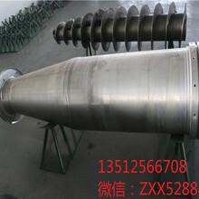 河南鄢陵县阿法拉伐全国转股螺旋修复售后维修质保图片