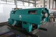 臺灣新竹華大LW520德國技術維修和維護