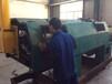 青海果洛阿法拉伐大豆蛋白离心机齿轮箱维修保养整机