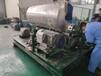 贵州贵阳安德历次D5L配件包国内供应全国范围指定维修