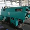 河北石家庄韦斯法利亚UCD501卧螺沉降离心机差速器定制检测