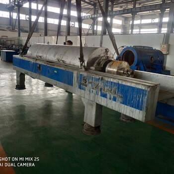 四川内江阿法拉伐P2-425污水电厂维修好厂家