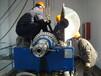 重庆巴南韦斯伐利亚UCD501转股螺旋修复服务至上