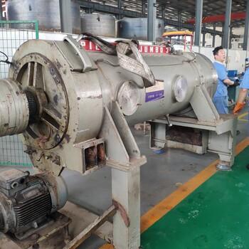 河南信阳海申520离心机大包全国范围指定维修