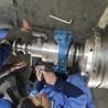 新疆伊犁海申机电卧螺离心机沉降离心机全国范围指定维修