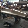 海申650差速器维保4台好质量厂家