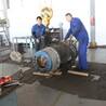 广东汕头进口离心机品牌进口离心机齿轮箱维修保养整机