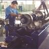 新疆阿拉尔海申机电卧螺离心机LW580全国范围指定维修