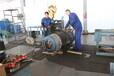 广西柳州阿法拉伐三相脱水离心机省心保养维修售后